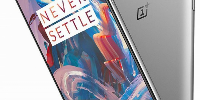 Why 6GB of RAM is still nothing, OnePlus flagship by the speed down even the iPhone 6S with 2 GB of RAM (video)